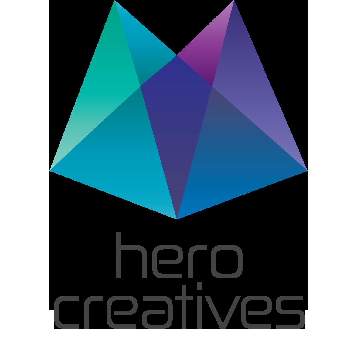 Hero Creatives